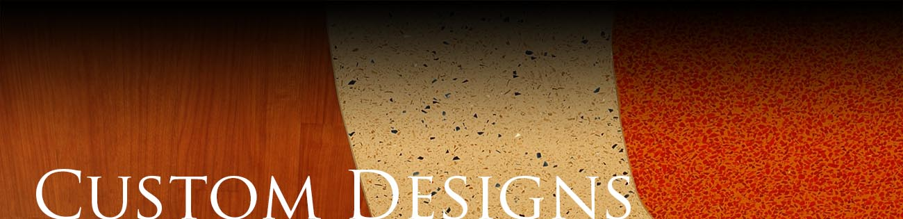 sottopagine-custom-designs