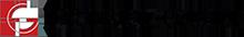 Fribel Logo